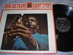 giantsteps-300x225