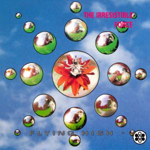 irresistibleforce-300x300