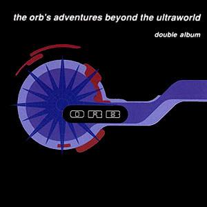 orb-300x300